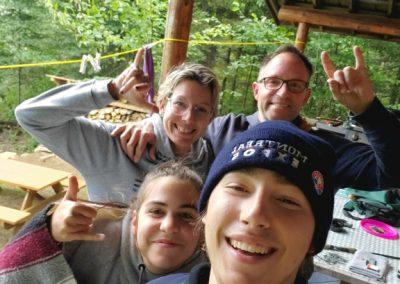 Vacances Famille Lemaire2
